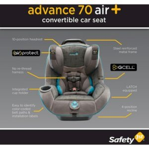 Safety St Guide  Car Seat Blog
