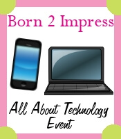 All About Technology Event