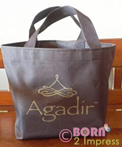 #Agadir