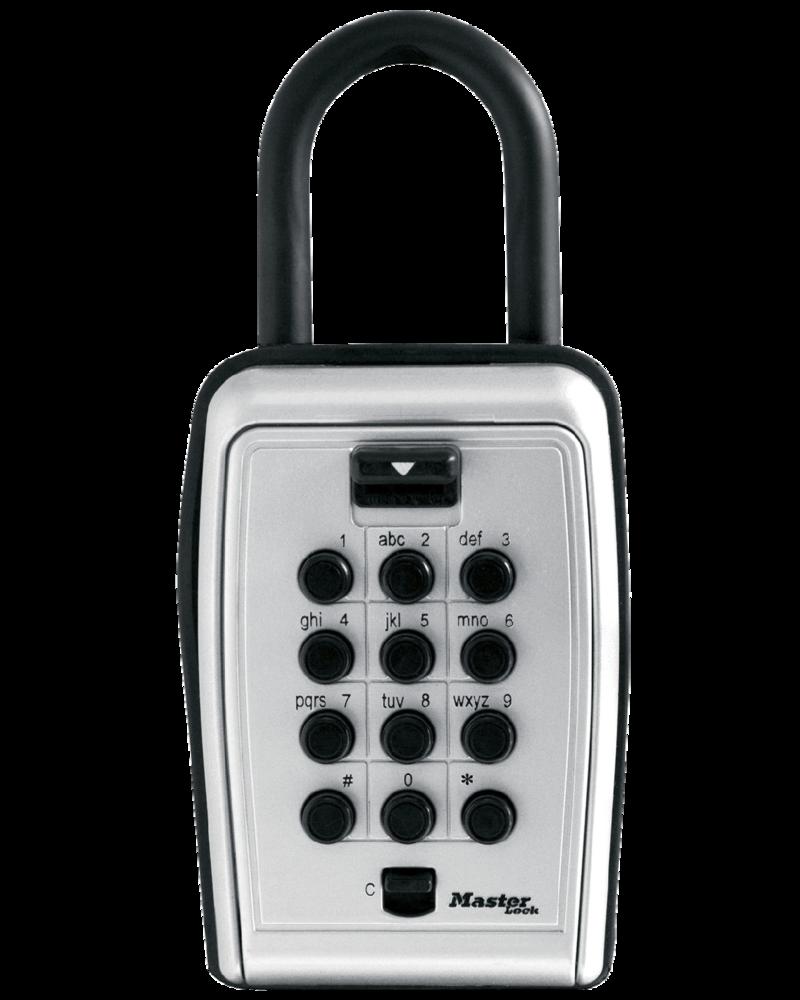 win a master lock portable key safe. Black Bedroom Furniture Sets. Home Design Ideas
