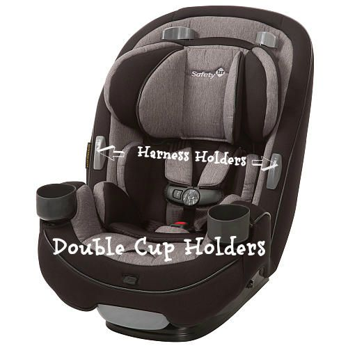 safe travels with the the safety 1st grow and go 3 in 1 convertible car seat giveaway review. Black Bedroom Furniture Sets. Home Design Ideas